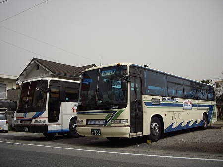 IMGP8019.jpg