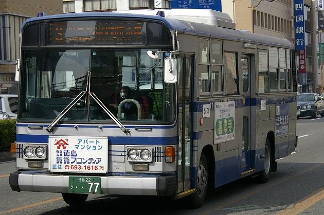 _IGP1736.jpg