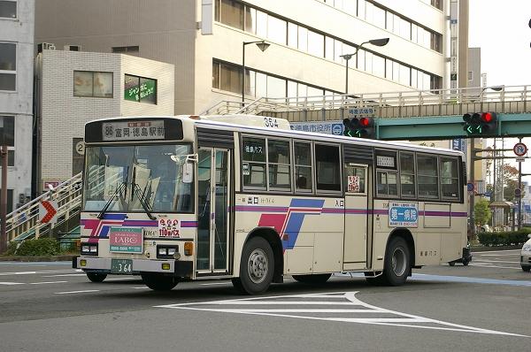 _IGP6616-1.jpg