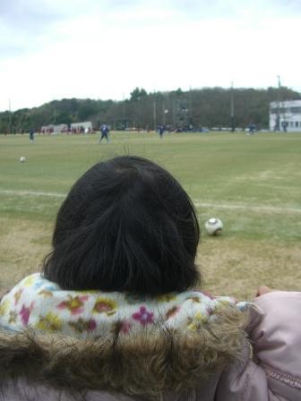 2010-02-21 練習試合①