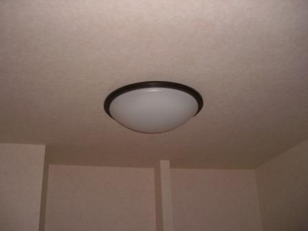 照明設備 ライブラリ