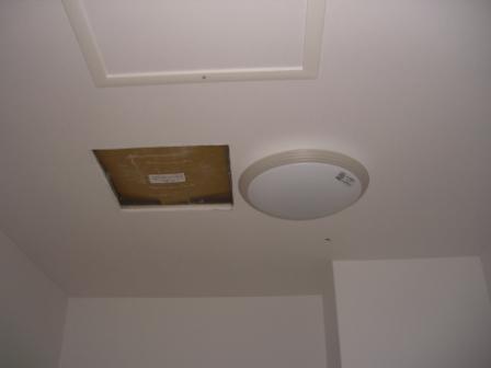 照明設備 WIC