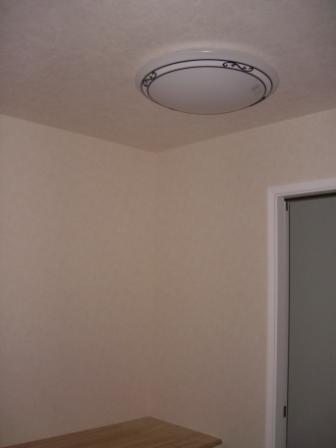 照明設備 フレックス
