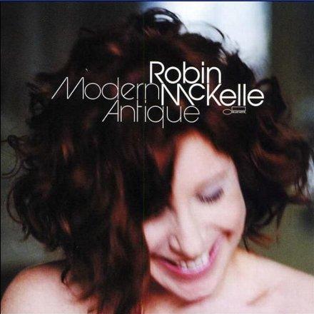 1227169356_robin-mckelle-modern-antique-2008.jpg