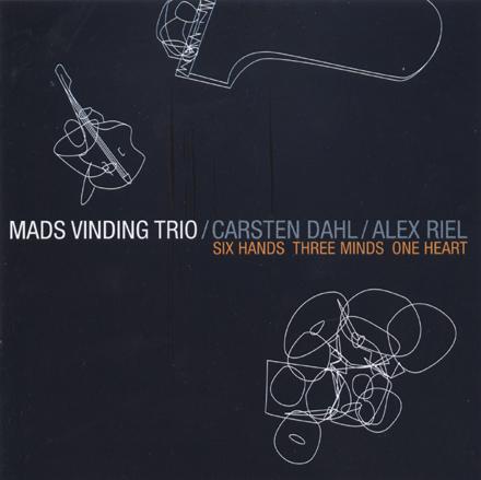 Mads Vinding Trio.jpg