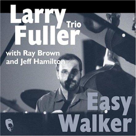 Larry Fuller Trio.jpg