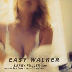Larry Fuller Trio_02.jpg