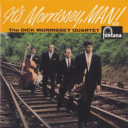 D.Morrissey 1.