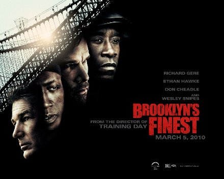 2010_brooklyns_finest_wallpaper_005.jpg