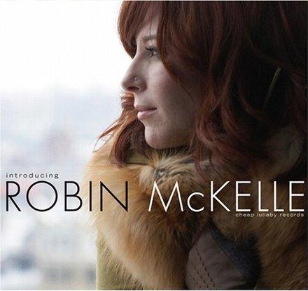 album-introducing-robin-mckelle.jpg