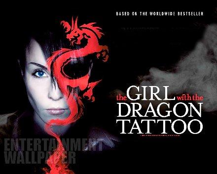 dragon_tattoo01