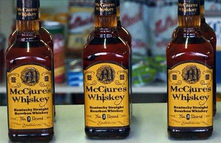 mcclures3.jpg