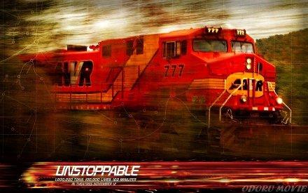 s-unstoppable_main-01.jpg
