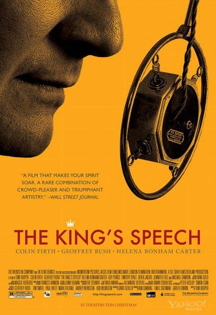 the_kings_speech_movie_poster.jpg