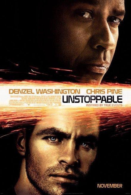 unstoppable_poster_01.jpg