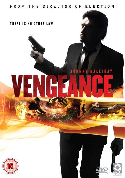 vengeance_9.jpg