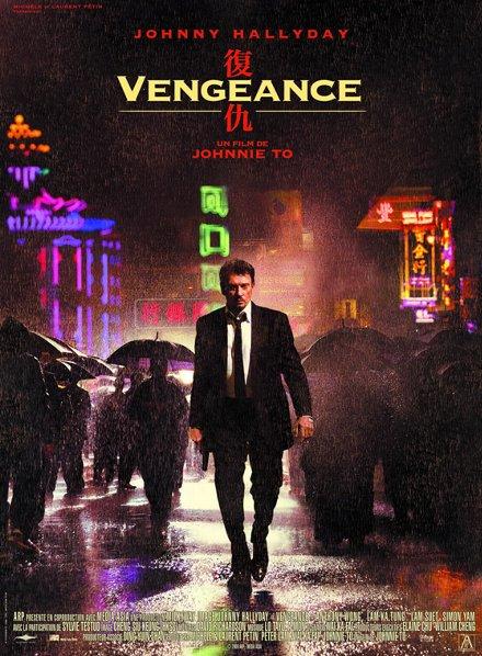 vengeance_johnnie_to_b.jpg