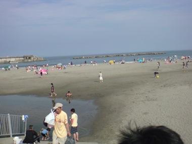 種市の浜1