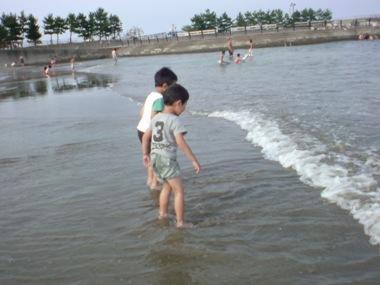 種市の浜2