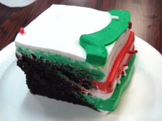 ケーキ2009_2