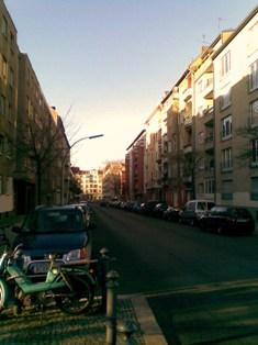 Blog 1