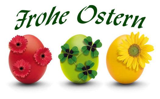Bild_Frohe-Ostern.jpg