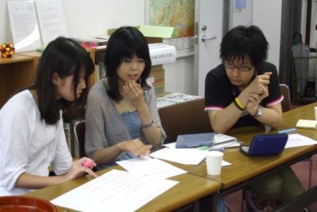 DSCF3152_20111020153225.jpg