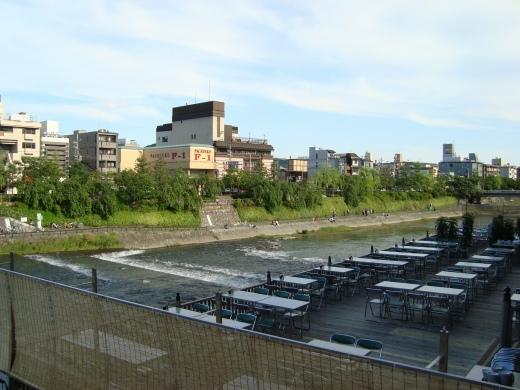 将軍塚2010 109