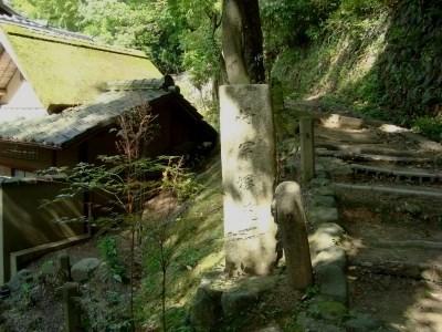 将軍塚2010 029