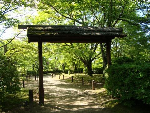 将軍塚2010 046