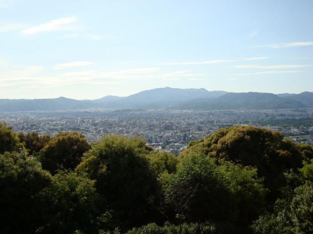 将軍塚2010 069