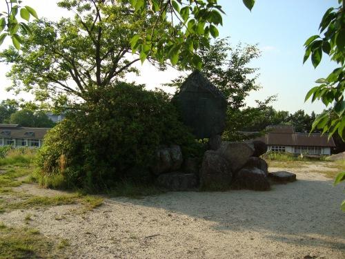 大和郡山矢田寺 163