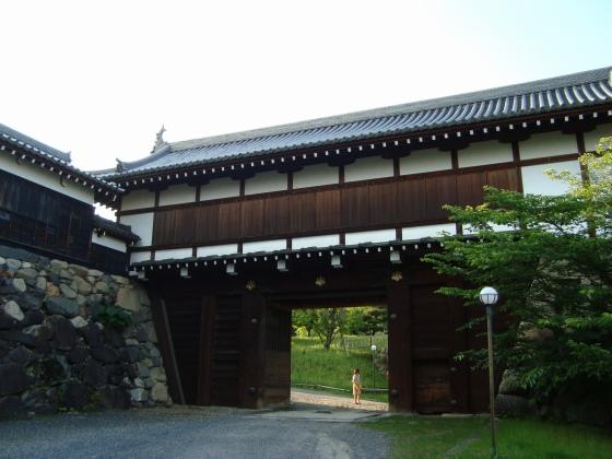 大和郡山矢田寺 175