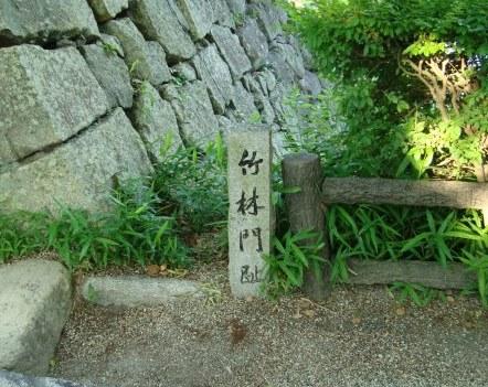 大和郡山矢田寺 139