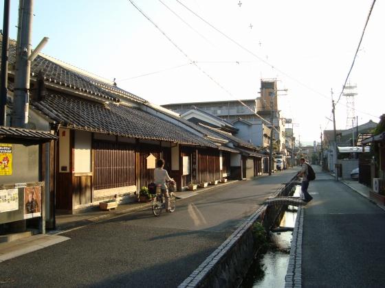 大和郡山矢田寺 192
