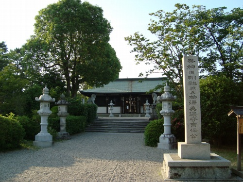 大和郡山矢田寺 158