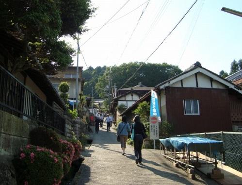 大和郡山矢田寺 020