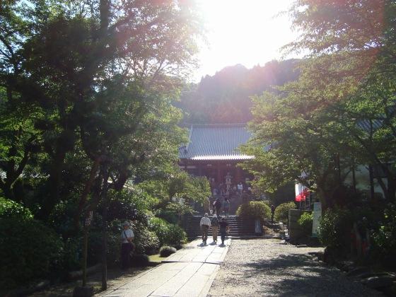 大和郡山矢田寺 040