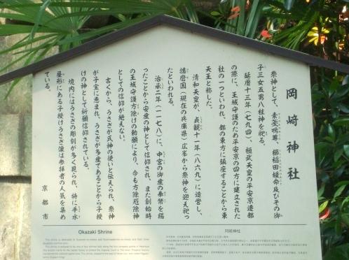 京大西部哲学 143