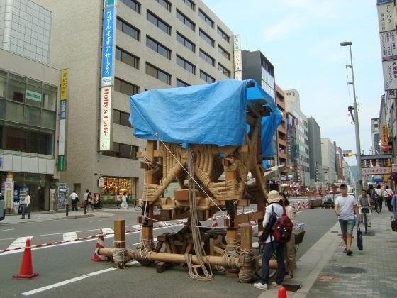 鉾立て2010 006