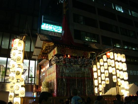 宵宵山2010 054