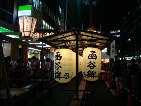 宵宵山2010 051