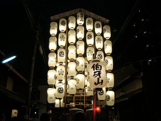 宵宵山2010 029
