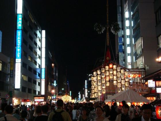 宵宵山2010 044