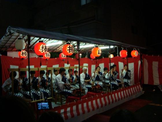 宵宵山2010 014