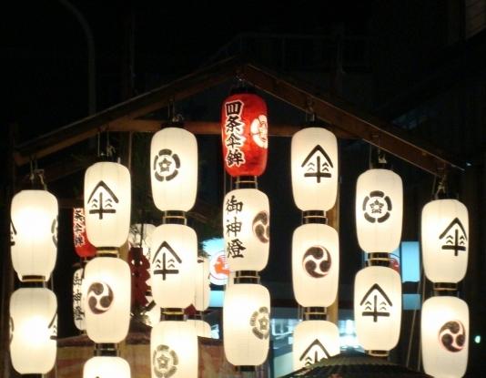 宵宵山2010 033