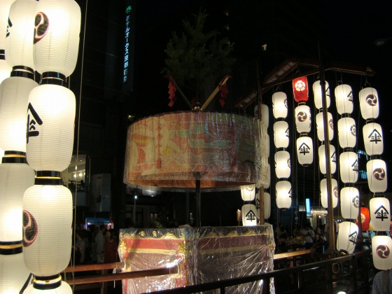 宵宵山2010 036