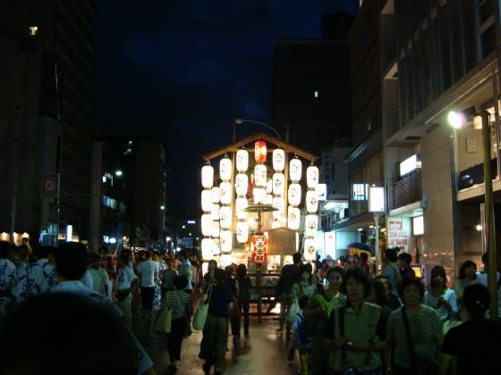 宵宵山2010 035