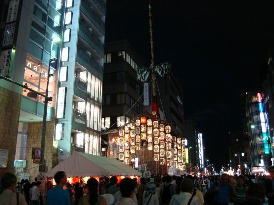 宵宵山2010 048
