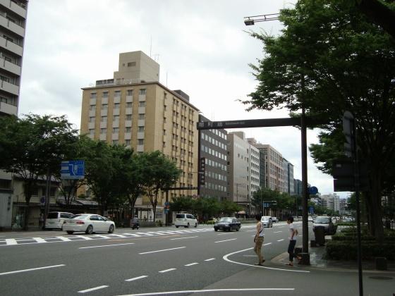 馬場寺町柳 099